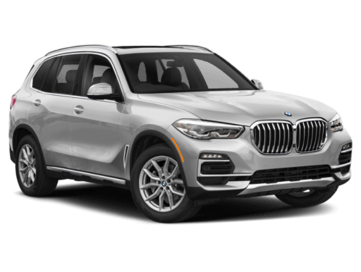 BMW SUV sold within minutes on Autochek